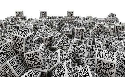 3D_barcodes_image.jpeg