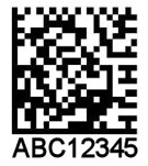Barcode_1.png