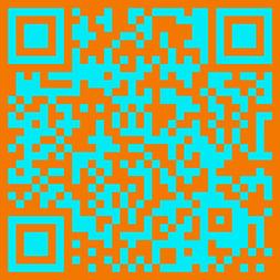 2D_Matrix_Code.jpg