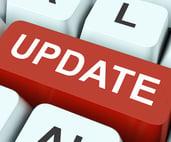 Update_Keyboard_Key.jpeg