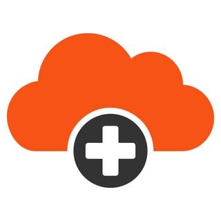 medical_cloud.jpg