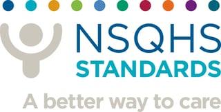 NSQHS_Logo.jpg