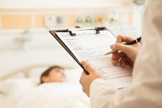 paper_patient_chart.jpg