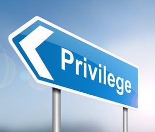 privilege.jpeg