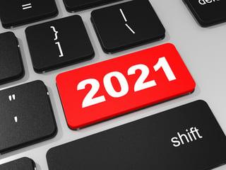year_2021.jpeg